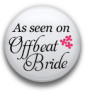 Offbeat_Bride_button-as-seen