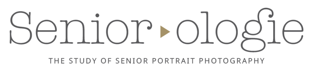 Joie Photographie featured on Seniorologie