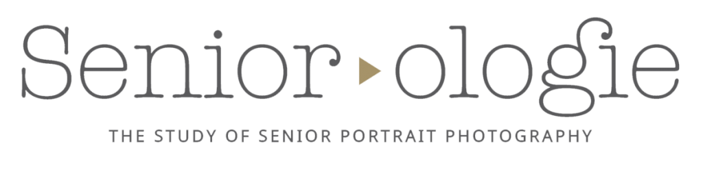 Seniorologie-PNG(pp_w1200_h306)