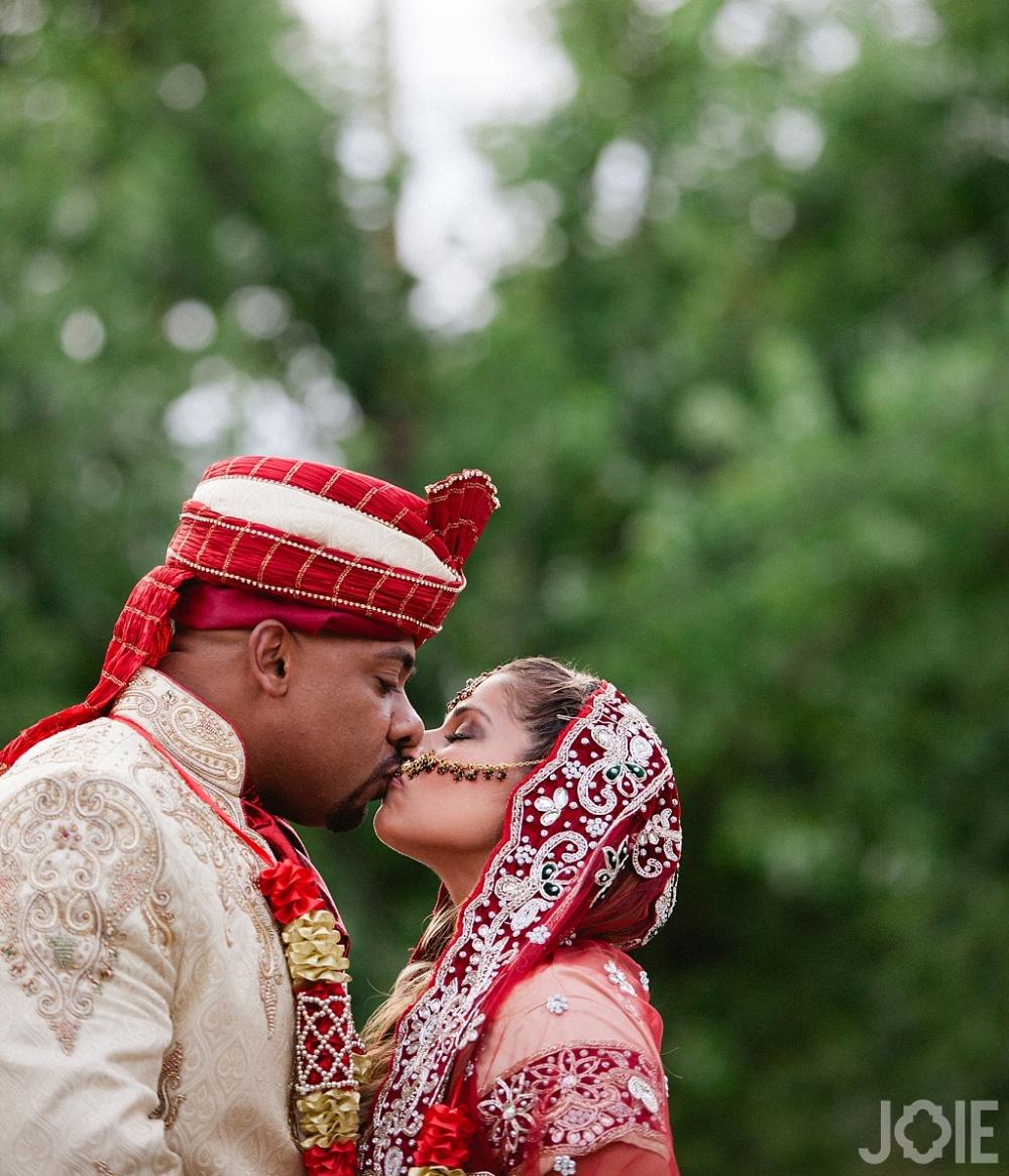 brooklyn new york city wedding photography joie photographie 01