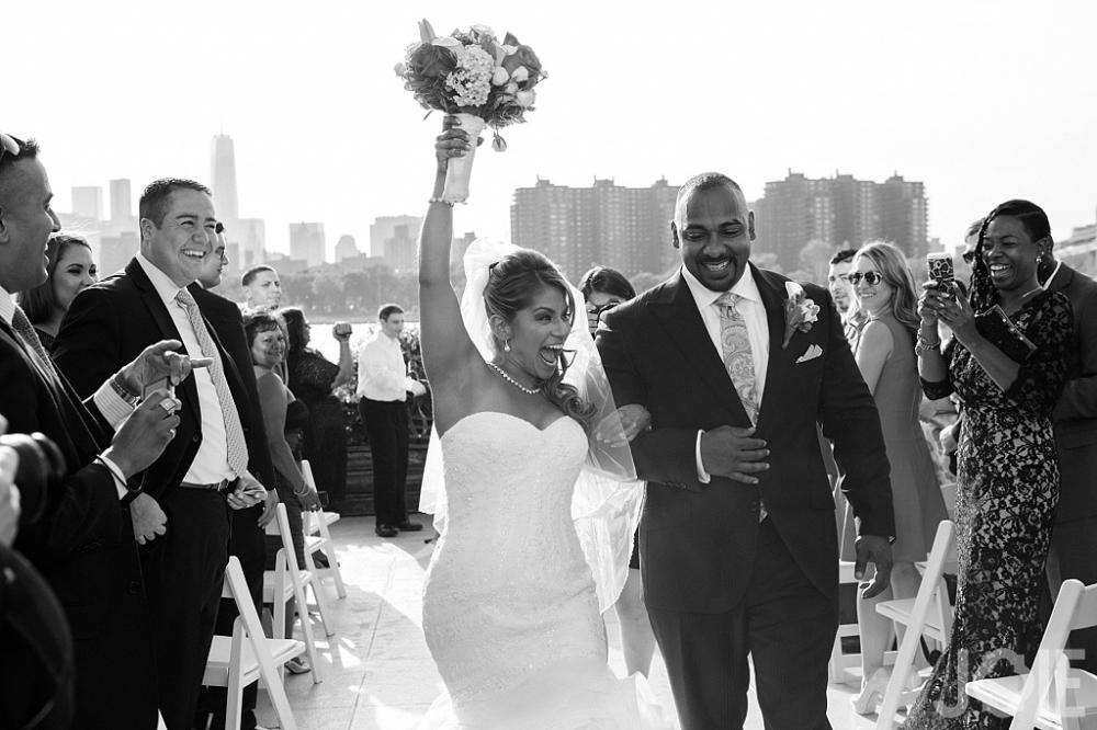 brooklyn new york city wedding photography joie photographie 02