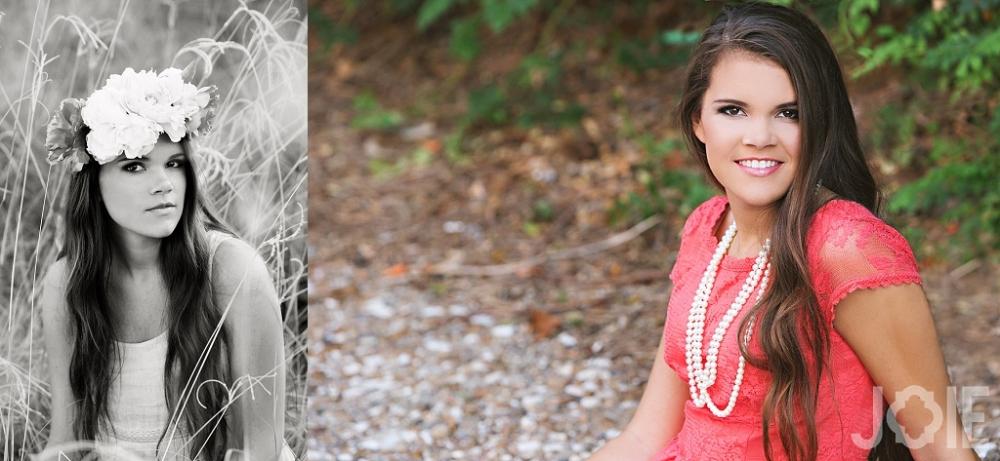 memorial high school senior photographer 03