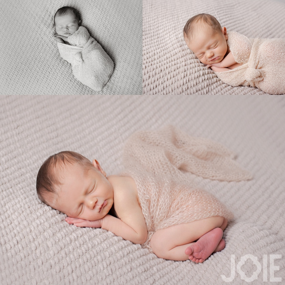Houston Texas Newborn Photography