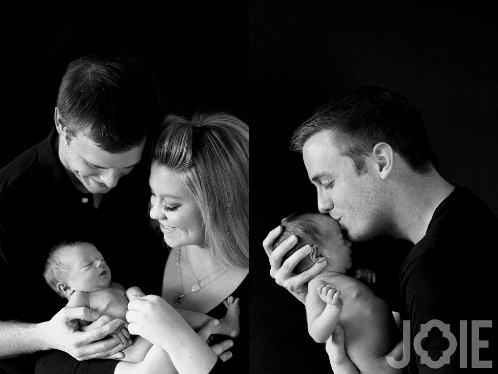 Houston Texas baby Photography