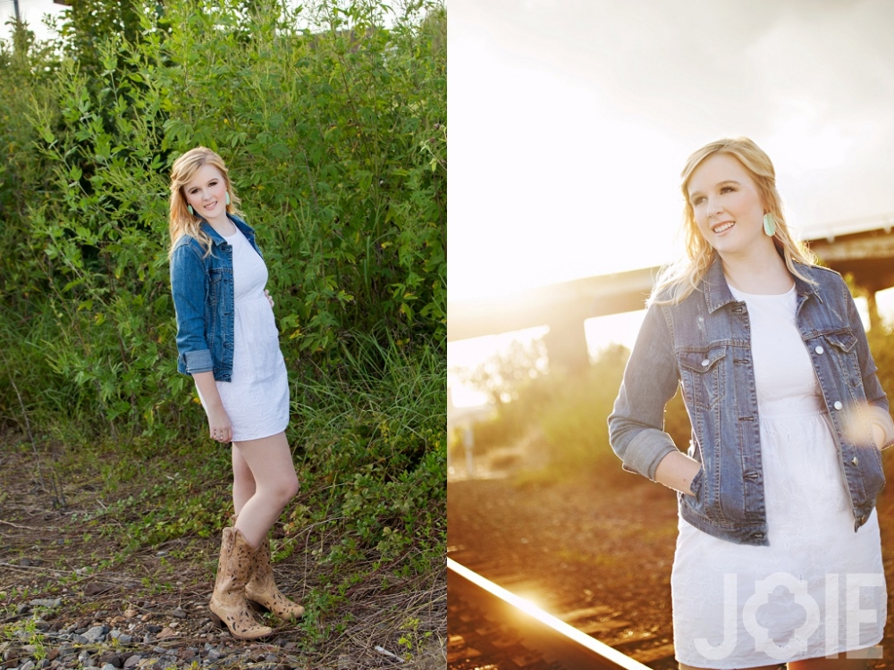 Cypress Ranch High School Senior Photography urban and nature pictures by Joie Photographie