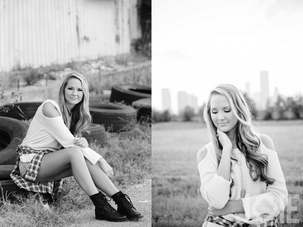 beautiful senior photography houston joie photographie 005