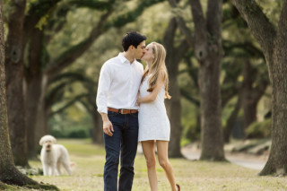 houston-engagement-photography-joie-photographie