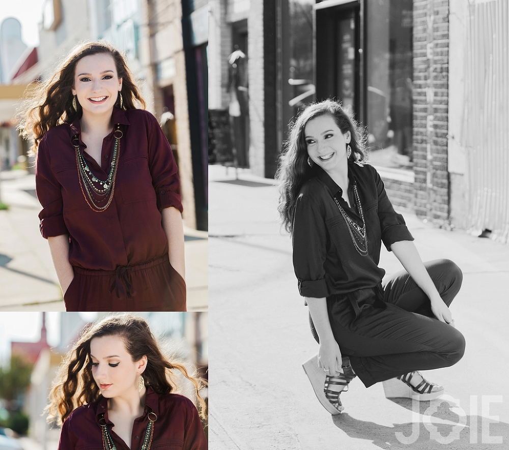 lamar senior pictures houston top senior photographer joie photographie