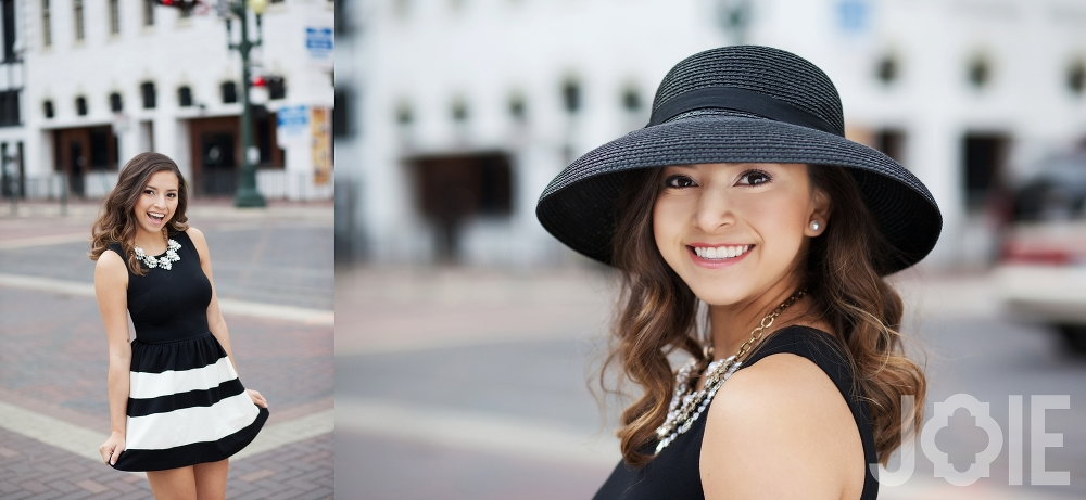 houston-city-modern-outdoor-senior-pictures-joie-photographie001