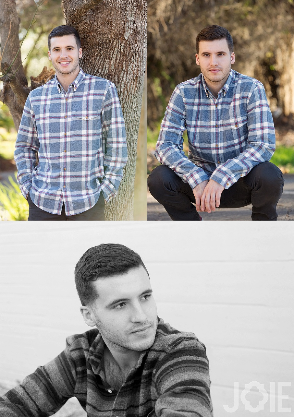 high school senior photographer in Houston
