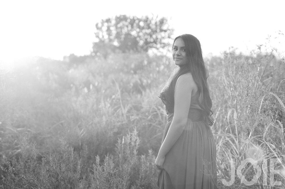 Emery Weiner high school senior portrait photographer